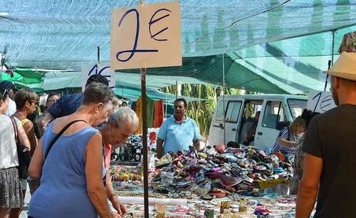 Mercado-de-Quarteira-Fonte-Santa-5-975x596.jpg