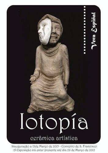 iotopia - Poster.jpg