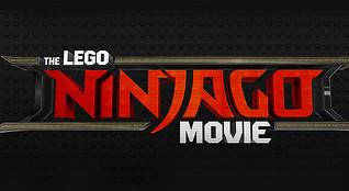 LEGO-Ninjago-Poster.jpg