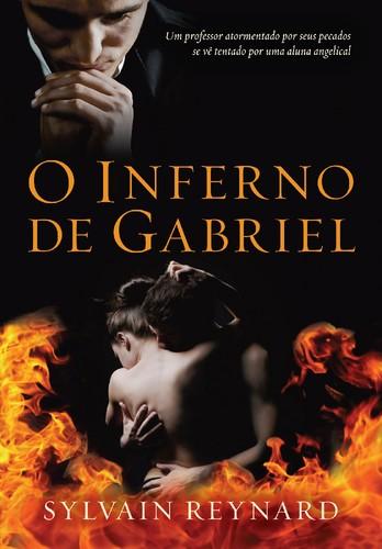 O-Inferno-de-Gabriel.jpg
