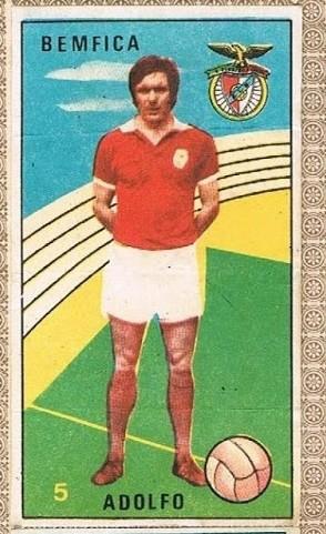 1971-72-glorias do futebol portugues-benfica.JPG