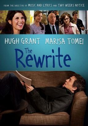 The Rewrite 1.jpg