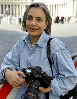 Anja Niedringhaus.jpg