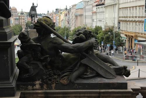 IMG_1757 Praga