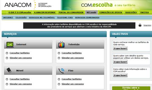 comescolha.png