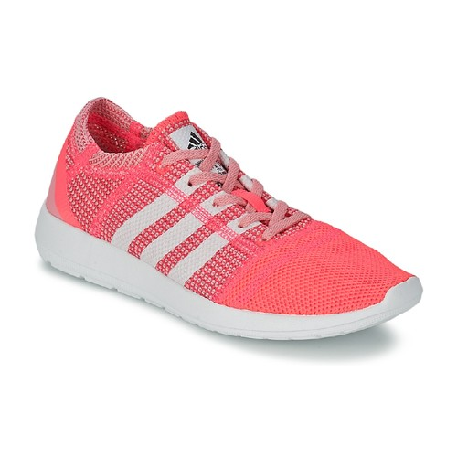 adidas-Performance-ELEMENT-REFINE-TRIC-1404736_120
