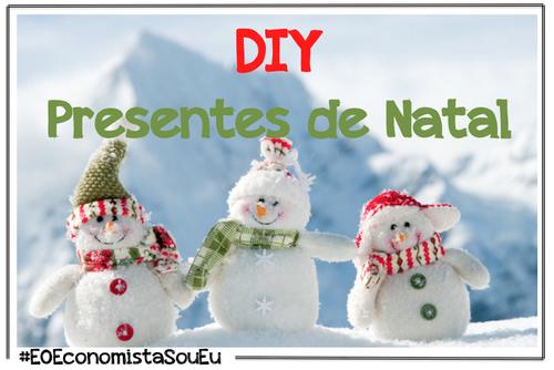 DIY Presentes de Natal.png