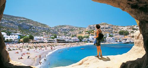Creta 02.jpg