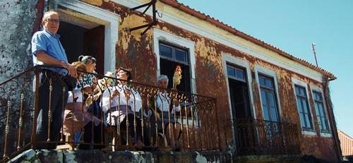 Padornelo Feira dos Tojais 2015 g.jpg