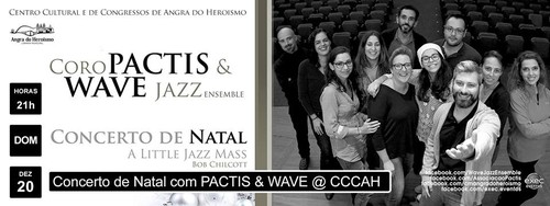 Cartaz Jazz Natal.jpg