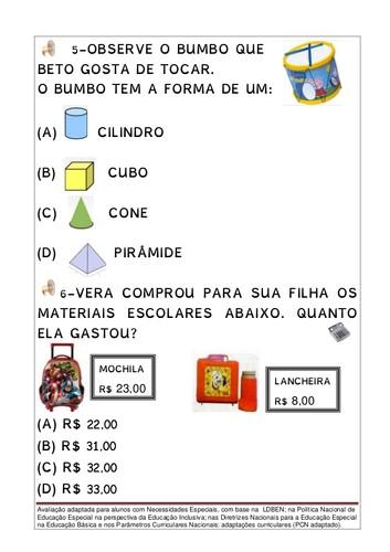avaliao-dudu-matemtica-4-638.jpg