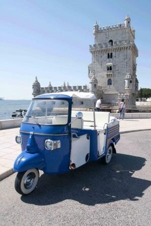 Original_Lisboa 1.jpg