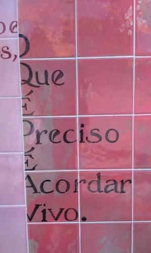 azulejo.jpg
