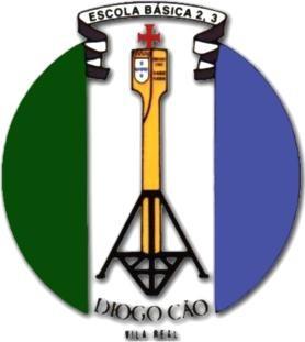 Diogo Cão (Vila Real)