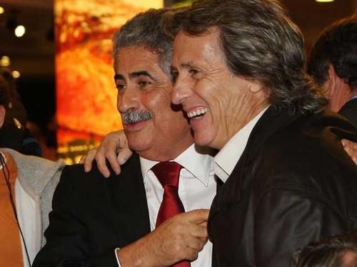 Jorge-Jesus-e-Luis-Filipe-Vieira[1].jpg