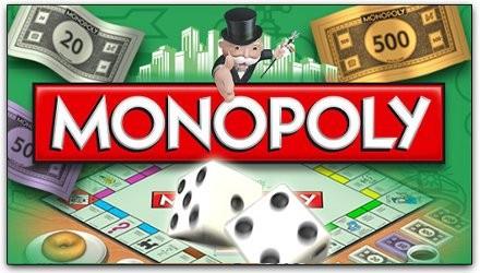 ads_monopoly.jpg