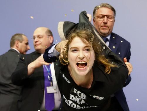 FEMEN_BCE05.jpg
