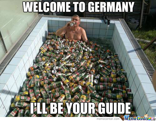welcome-to-germany_o_1691437.jpg
