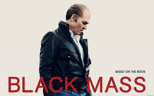 johnny-depp-in-black-mass-movie-poster.jpg
