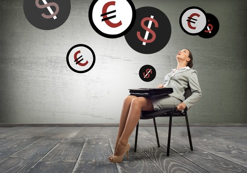 woman-business-money-currency-shutterstock.jpg