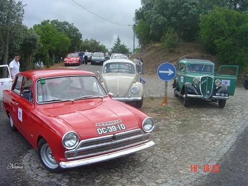 IX Passeio Aleu 2007 (41).jpg