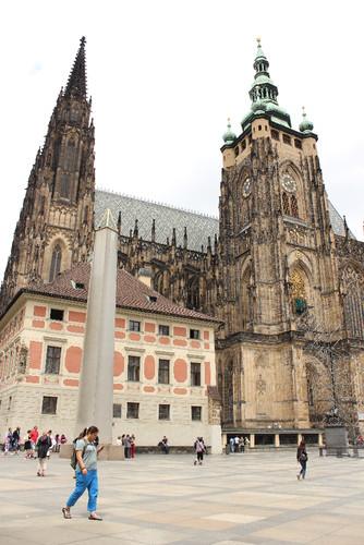 IMG_1584 Praga