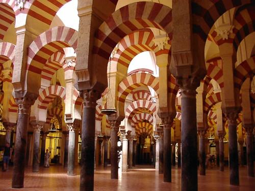 Espana-Cordoba-Ruta turistica.013.jpg