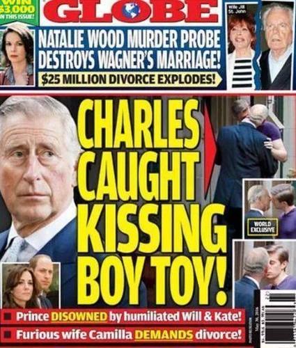 Principe Carlos Inglaterra Gay.jpg