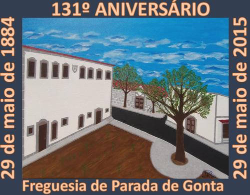 131º ANIVERSÁRIO PARADA DE GONTA.png