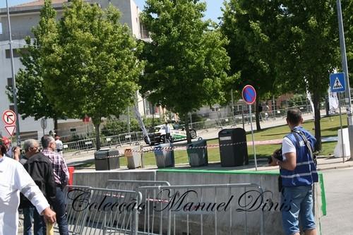 46º Circuito Internacional de Vila Real sexta (11