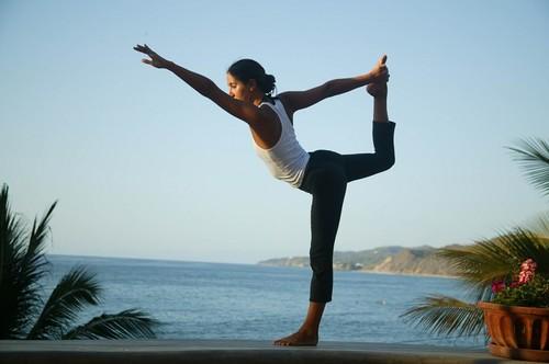 e_verdade_que_a_ioga_ajuda_a_tratar_a_depressao_9b