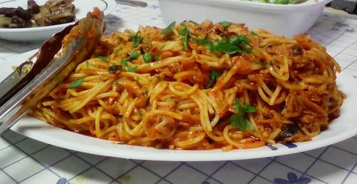 esparguete.jpg