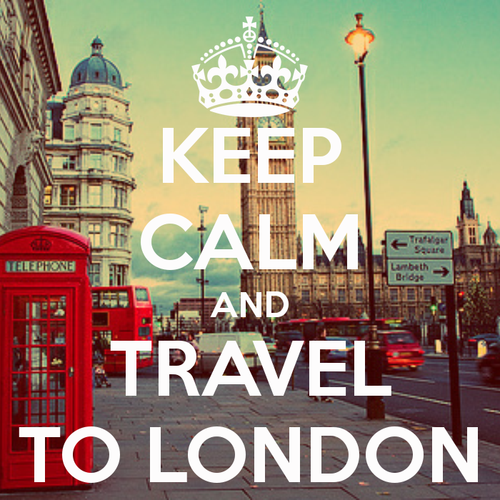 keep-calm-and-travel-to-london-59.png