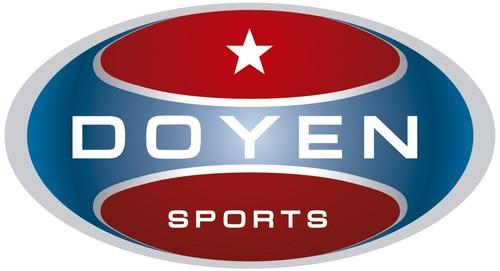 Doyen-Sports.jpg