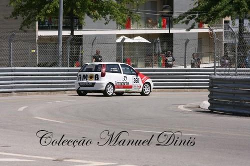 46º Circuito Internacional de Vila Real sexta (21