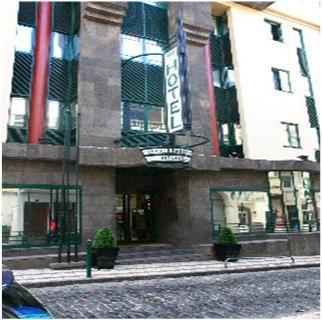 Hotel Windsor.jpg