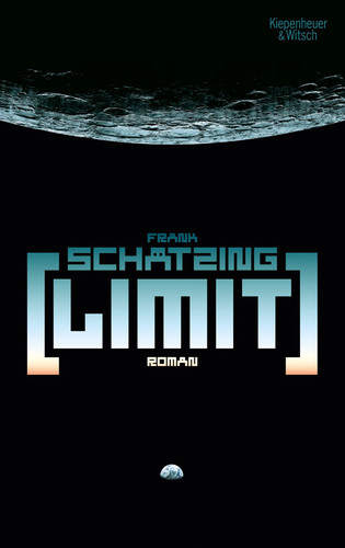 frank-schaetzing-limit.jpg