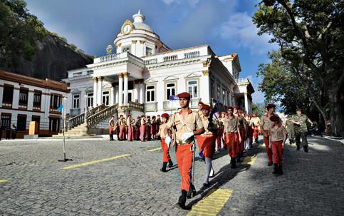 Colégio Militar do Rio de Janeiro.jpg