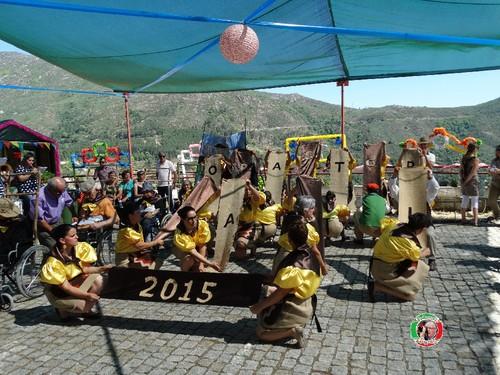 Marcha  Popular no lar de Loriga !!! 409.jpg