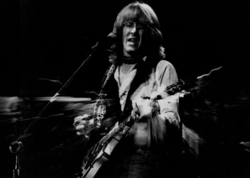 Paul Kantner circa 1978 Photo by Don Patrick.jpg