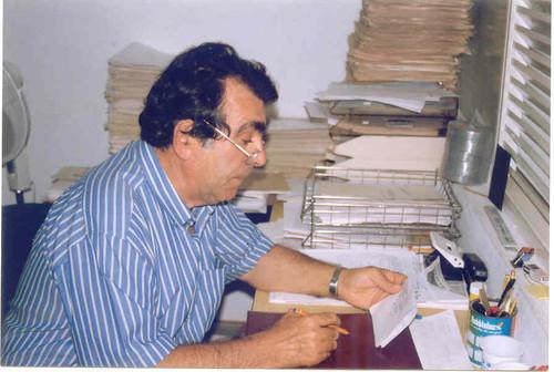 José Gameiro - 1997.jpg