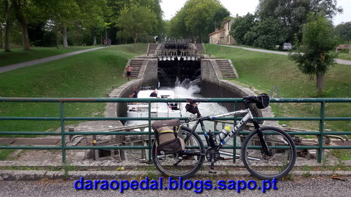Canal_midi_dia_01_33.jpg