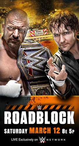 WWE_Roadblock_Poster.jpg