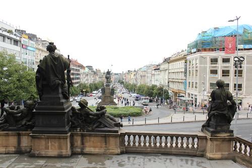 IMG_1756 Praga
