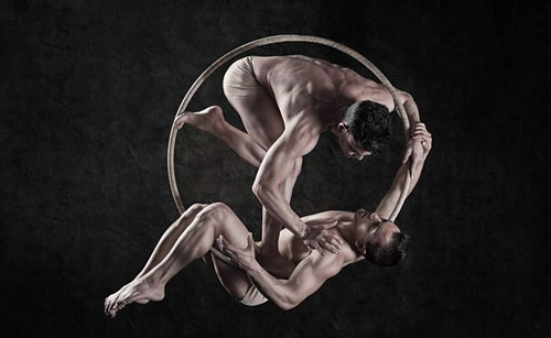 160717_by Enrique Toribio.jpg