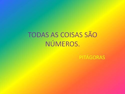 TODAS AS COISAS SÃO NÚMEROS.jpg