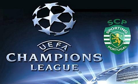 Sporting-Lisbona-Chelsea.jpg