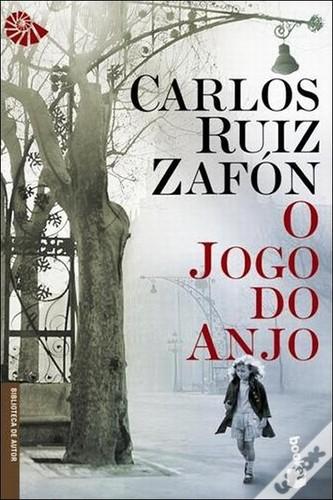 o_jogo_do_anjo_2016