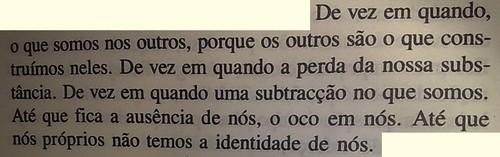 Vergílio Ferreira2.jpg