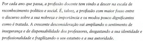 João Arriscado Nunes 3.jpg